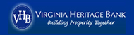 Virginia Heritage Bank Talent Network