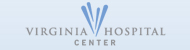 Virginia Hospital Center. Talent Network
