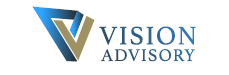 Vision Advisory representing Manulife Talent Network