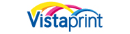 Vistaprint Pro Advantage Talent Network