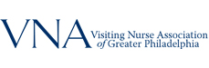 VNA of Greater Philadelphia. Talent Network