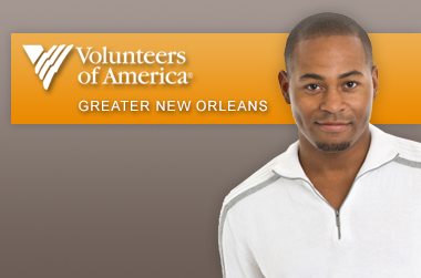 how to find volunteer accounting jobs