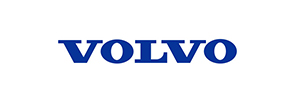 Volvo Group Talent Network