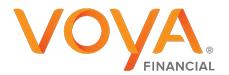Jobs and Careers atVoya>