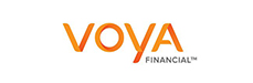 Jobs and Careers at Voya>