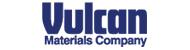 Vulcan Materials Talent Network