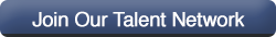 Jobs at Warren Steele and Associates Talent Network