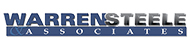 Warren Steele and Associates Talent Network