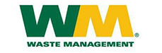Waste Management Talent Network
