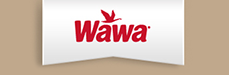 Jobs and Careers at Wawa, Inc.>