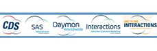 Jobs and Careers atDaymon Worldwide>