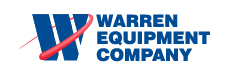 Jobs and Careers at Warren Equipment Company>