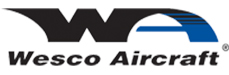 Wesco Aircraft Hardware Talent Network