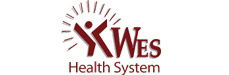 Jobs and Careers atWES Health System>