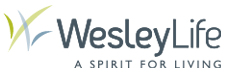 Jobs and Careers at WesleyLife>