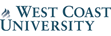 West Coast University: Director of Predictive Analytics