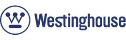 Westinghouse Electric Talent Network