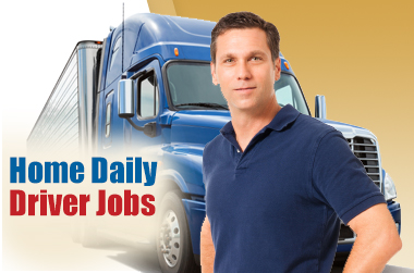 all jobs at west side transport