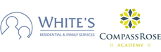 Jobs and Careers at Whites Residential Family Services>