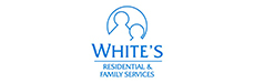Whites Residential Family Services Talent Network