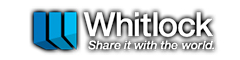 Whitlock Talent Network