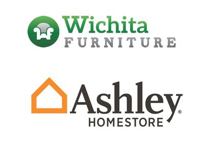 Wichita Furniture Osetacouleur