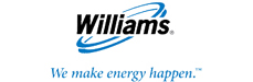 Jobs and Careers at Williams>