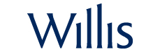 Jobs and Careers at Willis North America>