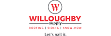 Jobs and Careers at Willoughby Supply Company>