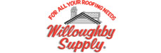 Willoughby Supply Company Talent Network