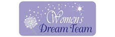 Jobs and Careers at Women's Dream Team>