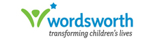 Wordsworth Academy Talent Network
