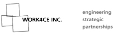 Jobs and Careers atWork4ce Inc.>