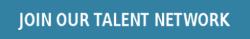 Jobs at World Emblem Talent Network