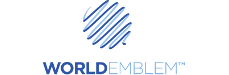 World Emblem Talent Network