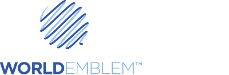 Jobs and Careers at World Emblem>