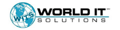 World I T Solutions LLC Talent Network