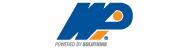 WPI Talent Network
