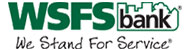 WSFS Bank Talent Network