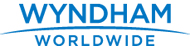 Wyndham Worldwide Talent Network