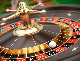 macau casino job opportunities