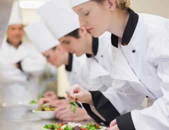 Food And Beverage Jobs Food