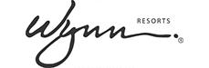Jobs and Careers atWynn Las Vegas Talent Network>