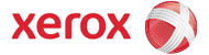 Xerox Talent Network