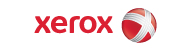 Xerox Authorized Sales Agents Talent Network