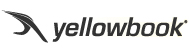 Yellowbook Talent Network