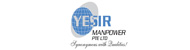 Yesir Manpower Pte Ltd Talent Network