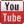 youtube-chrobinson-131213