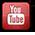 youtube-style2-35x35