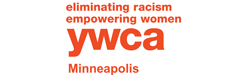 YWCA Minneapolis Talent Network